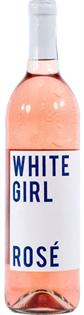 White Girl Rose 2015 750ml